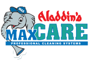 Aladdin's MaxCare - Carpet Cleaning in San Angelo, TX - Homepage